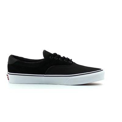 Vans ERA 59 DX BASKETS BASSES NOIR Chaussure France_v5903