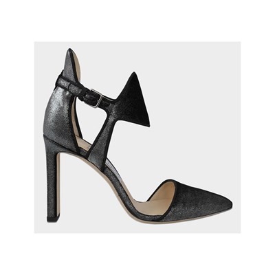 Jimmy Choo ESCARPINS ANTHRACITE Chaussure France_v18181
