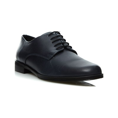 Model~Chaussures-c3110