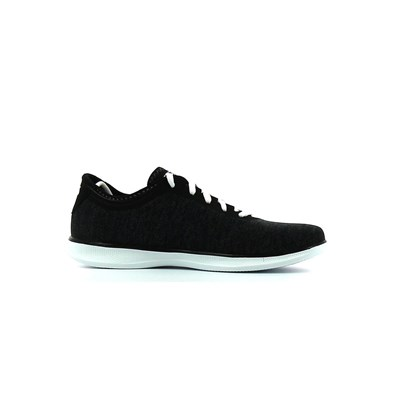 Model~Chaussures-c7055