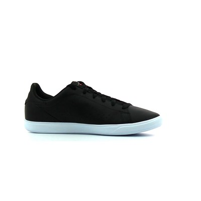 Skechers SKECHERS GO VULC 2 BASKETS BASSES NOIR Chaussure France_v4145