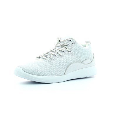 Chaussures Homme | K1X RS 93 BASKETS BASSES BLANC