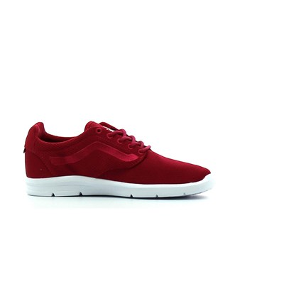 Vans UA ISO 1.5 BASKETS BASSES ROSE Chaussure France_v6003