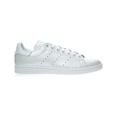 adidas Originals STAN SMITH W LEDERSNEAKERS WEIß