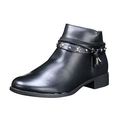 Model~Chaussures-c5463