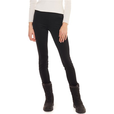 Icepeak RILEY LEGGINGS NERO