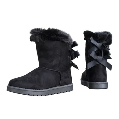 Model~Chaussures-c5443