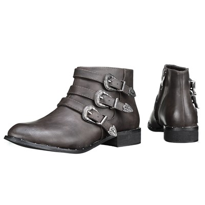 Model~Chaussures-c5448