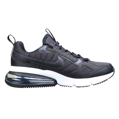Nike AIR MAX FUTURA AIR MAX FUTURA BASKETS BASSES NOIR Chaussure France_v16366