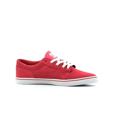 Model~Chaussures-c4151