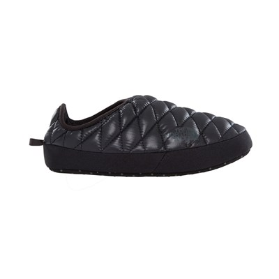 The North Face THERMOBALL TNTMUL4 CHAUSSONS NOIR