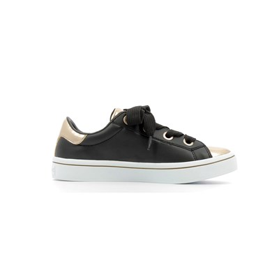 Model~Chaussures-c5792