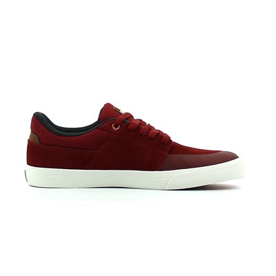Model~Chaussures-c6863