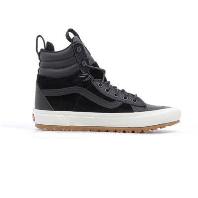 Vans SK8-HI BOOT MTE DX BASKETS MONTANTES NOIR Chaussure France_v16184
