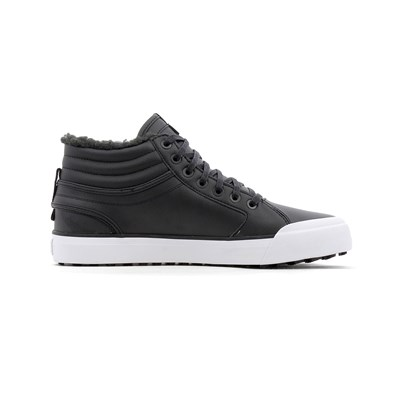 DC Shoes EVAN HI WNT BASKETS MONTANTES NOIR