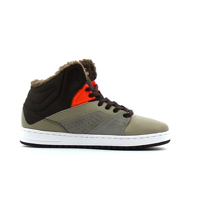Model~Chaussures-c5263