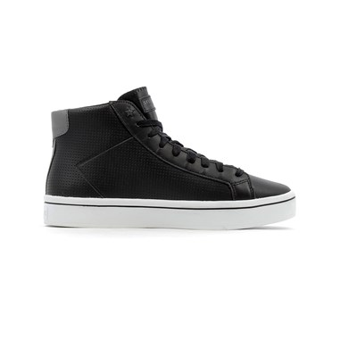 Model~Chaussures-c5790
