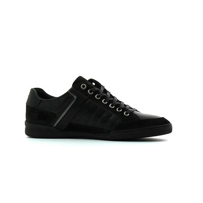 Chaussure-a3792