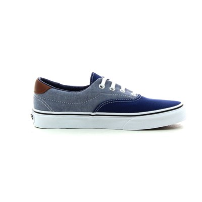 Model~Chaussures-c4152