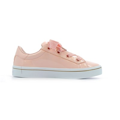 Model~Chaussures-c5794
