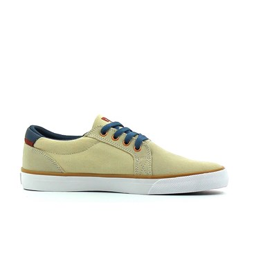 DC Shoes COUNCIL SD M BASKETS BASSES BEIGE Chaussure France_v4115
