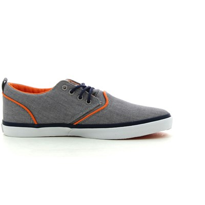 Model~Chaussures-c5507