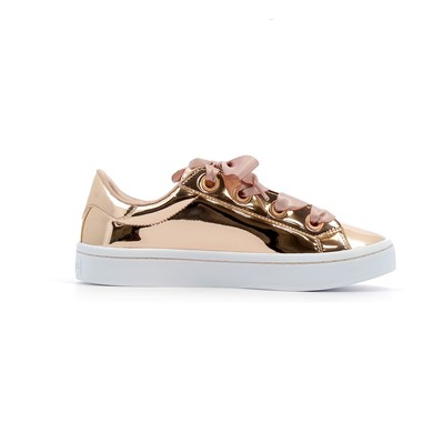 Model~Chaussures-c5791