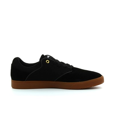 Model~Chaussures-c5141