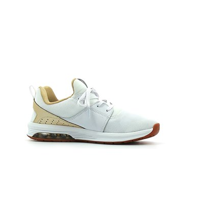 DC Shoes HEATHROW IA J BASKETS BASSES BLANC