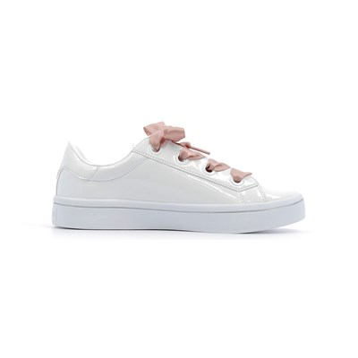 Model~Chaussures-c5793