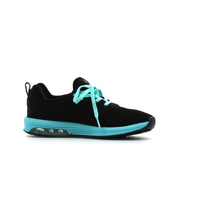 DC Shoes HEATHROW IA J BASKETS BASSES NOIR