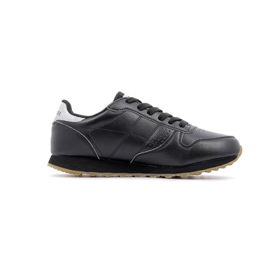 Model~Chaussures-c5771