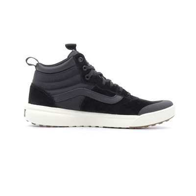 Vans ULTRARANGE HI BASKETS MONTANTES NOIR Chaussure France_v15200