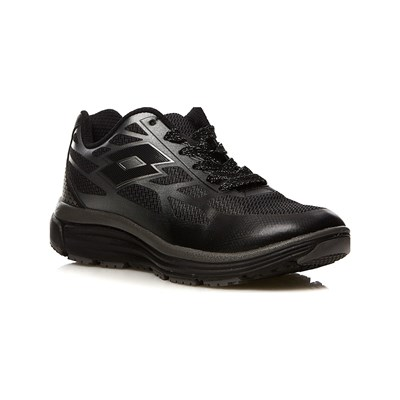 Model~Chaussures-c425