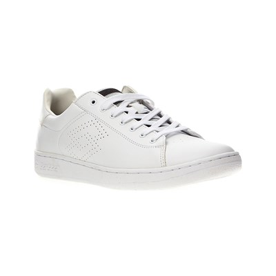 Lotto LOW SNEAKERS WEIß