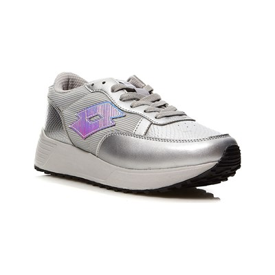 Model~Chaussures-c555