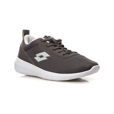 Chaussures Homme | Lotto CHAUSSURES DE SPORT BLANC