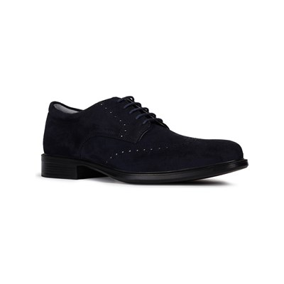 Model~Chaussures-c8444