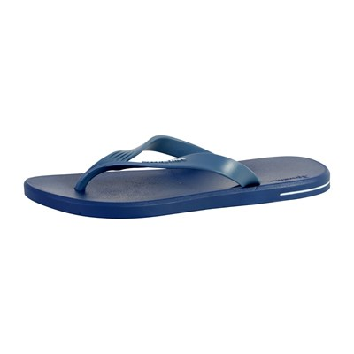 Ipanema TONGS BLEU Chaussure France_v414