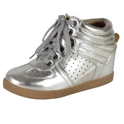 Model~Chaussures-c3377