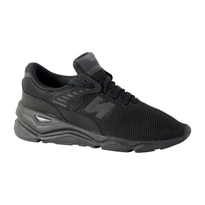 New Balance MSX90 BASKETS BASSES NOIR