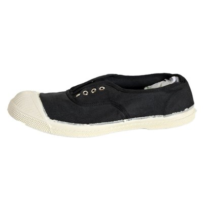Model~Chaussures-c1127