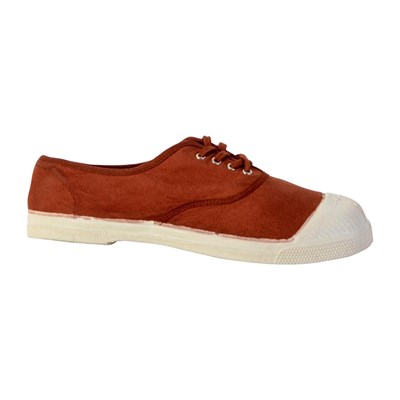 Model~Chaussures-c1085