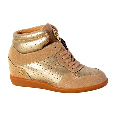 Model~Chaussures-c7291