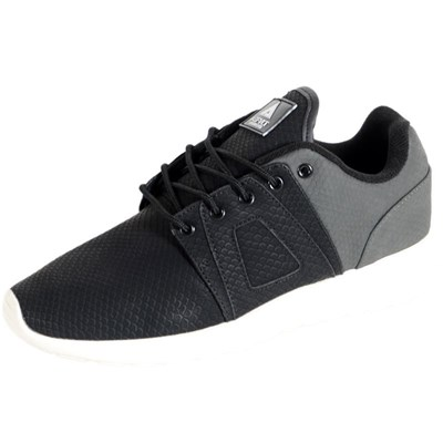 Model~Chaussures-c3320