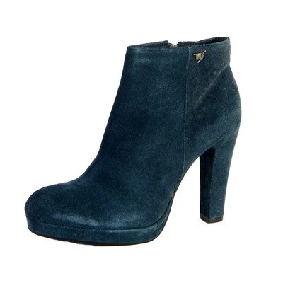Model~Chaussures-c5344