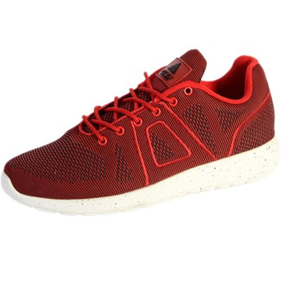 Model~Chaussures-c3867