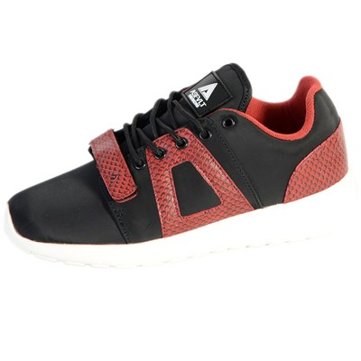 Model~Chaussures-c3345