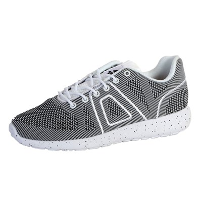 Model~Chaussures-c3862