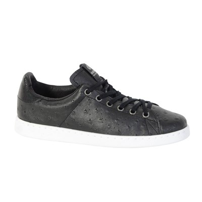 Model~Chaussures-c4997